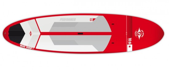 //dongwesports.com/wp-content/uploads/2019/09/placa-sup-surf-Performer-Red-106-550x229.jpg